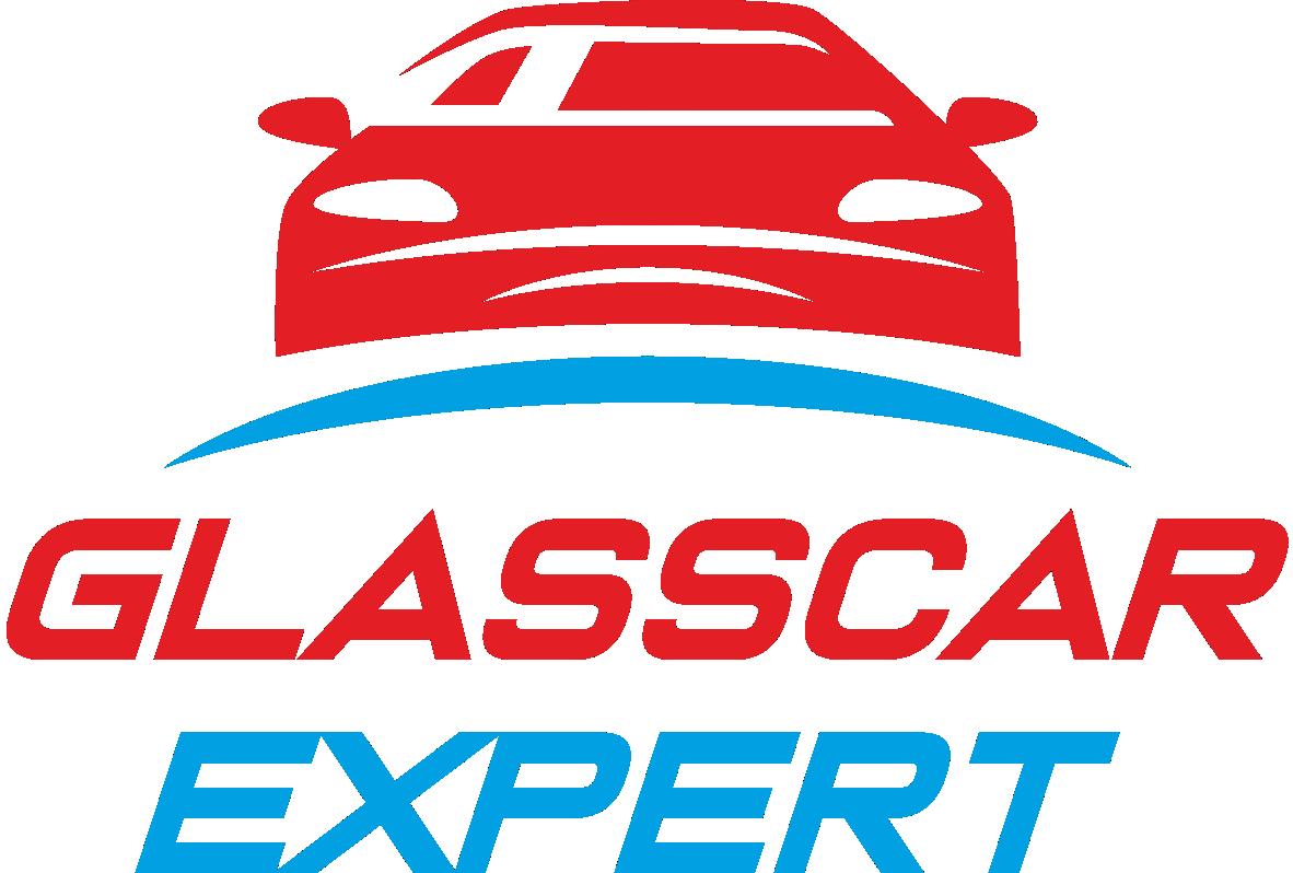 GLASSCAR EXPERT